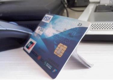 现在怎么在手机上体现信用卡的钱?好方法