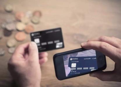 信用卡的钱如何刷出来用于紧急周转,有什么办法?