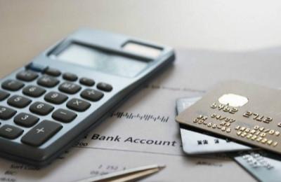 不用pos机信用卡怎么把钱刷出来?刷卡秒到账的方法