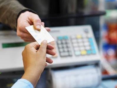 没有pos机怎么刷信用卡?不用pos机直接可以刷卡的app