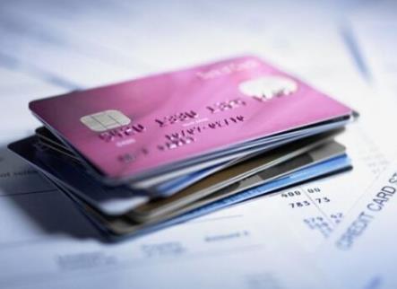 信用卡取现app秒到:2020年最好的信用卡无卡取现app软件