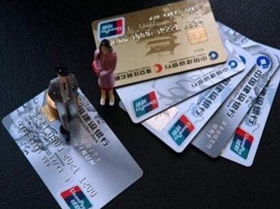 手机秒变pos机软件:手机上可以刷信用卡的软件秒变pos机