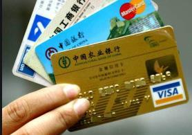 什么app可以自动还信用卡?推荐正规代还信用卡的app